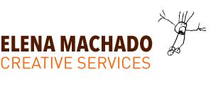 www.elenamachado.com