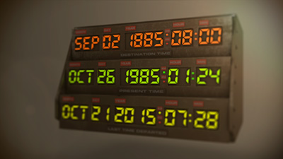 Delorean-time-travel-display-thumbnail