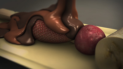 Chocolate-skewer-thumbnail