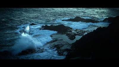 Radiant Darkness Frames 01