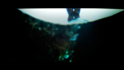 Radiant Darkness Frames 08
