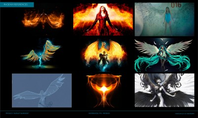 RD_References: Phoenix rise