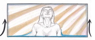 Storyboard: Radiant Darkness – Frame 19