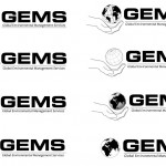 Logo-type concept development for GEMS