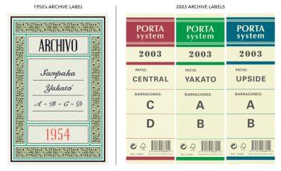 Labels: Archives 1950's y 2003   Film: Palmeras en la Nieve   2016 © Nostromo Pictures S.L.