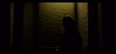 Still-frame: Árbol de familia | Film: Palmeras en la Nieve | 2016 © Nostromo Pictures S.L.